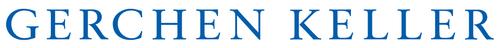 Gerchen Keller Capital, LLC. (PRNewsFoto/Gerchen Keller Capital, LLC) (PRNewsFoto/)