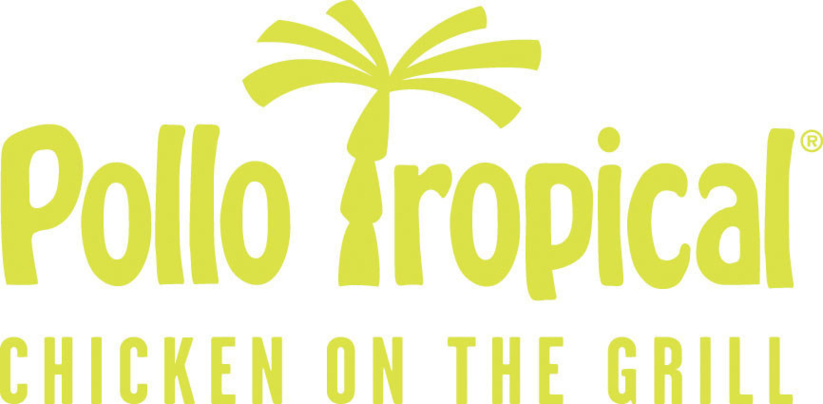 Pollo Tropical® Continues Texas Expansion In 2015