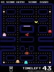 """Moff, Maker Of The Award-Winning Wearable Smart Toy and BANDAI NAMCO Entertainment, Inc. Preview the New """"PAC-MAN Powered by Moff"""" Gamified Fitness App at the 2016 International Consumer Electronics Show (CES) in Las Vegas, January 6-9"""