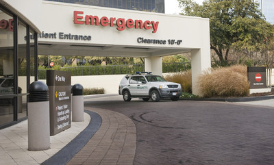 Sacramento Dentistry Group Shows How You Can Save Money by Avoiding the Emergency Room for