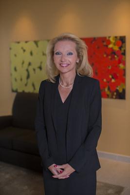Associate attorney Isabelle Bibet-Kalinyak joins the Cleveland office of McDonald Hopkins.
