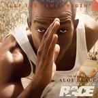 Aloe Blacc Releases New Single