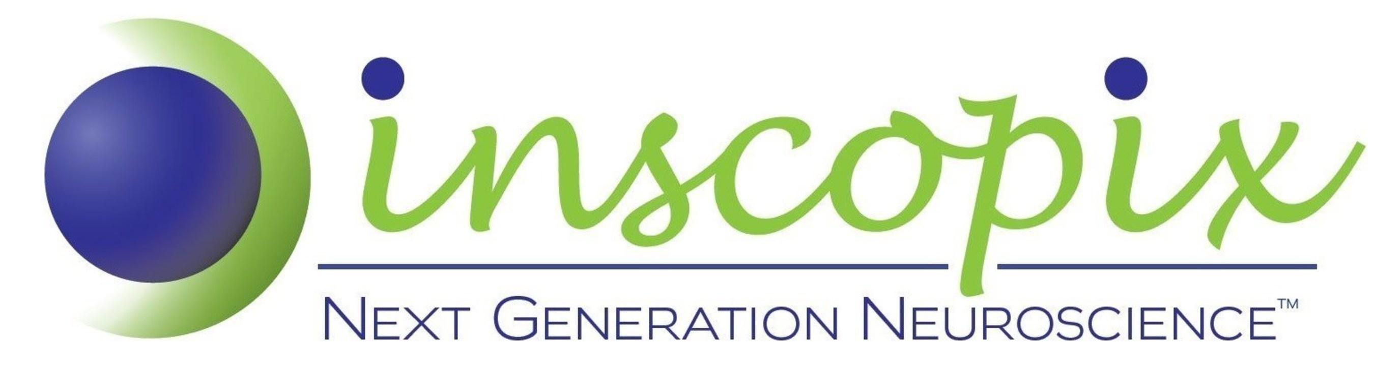 "Inscopix Launches ""Thousand Neurons"" Technology Subscription Program"