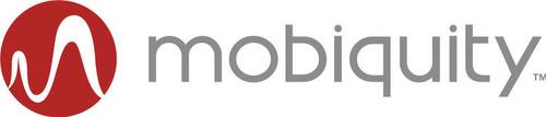 Mobiquity Inc. (PRNewsFoto/Mobiquity) (PRNewsFoto/MOBIQUITY)