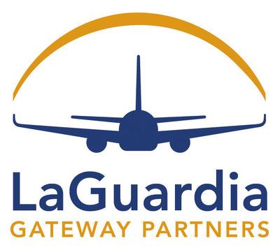 LaGuardia Gateway Partners