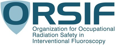 Organization for Occupational Radiation Safety in Interventional Fluoroscopy (ORSIF)
