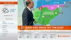 AccuWeather Network