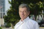 Nintex CEO John Burton