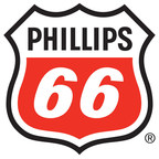 Phillips 66, Spectra Energy Announce Plan to Strengthen DCP Midstream