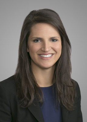Cadwalader's Bonnie Neuman Named a Law360 2016 Rising Star in Real Estate