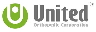 United Orthopedic Corporation (PRNewsFoto/United Orthopedic Corporation)