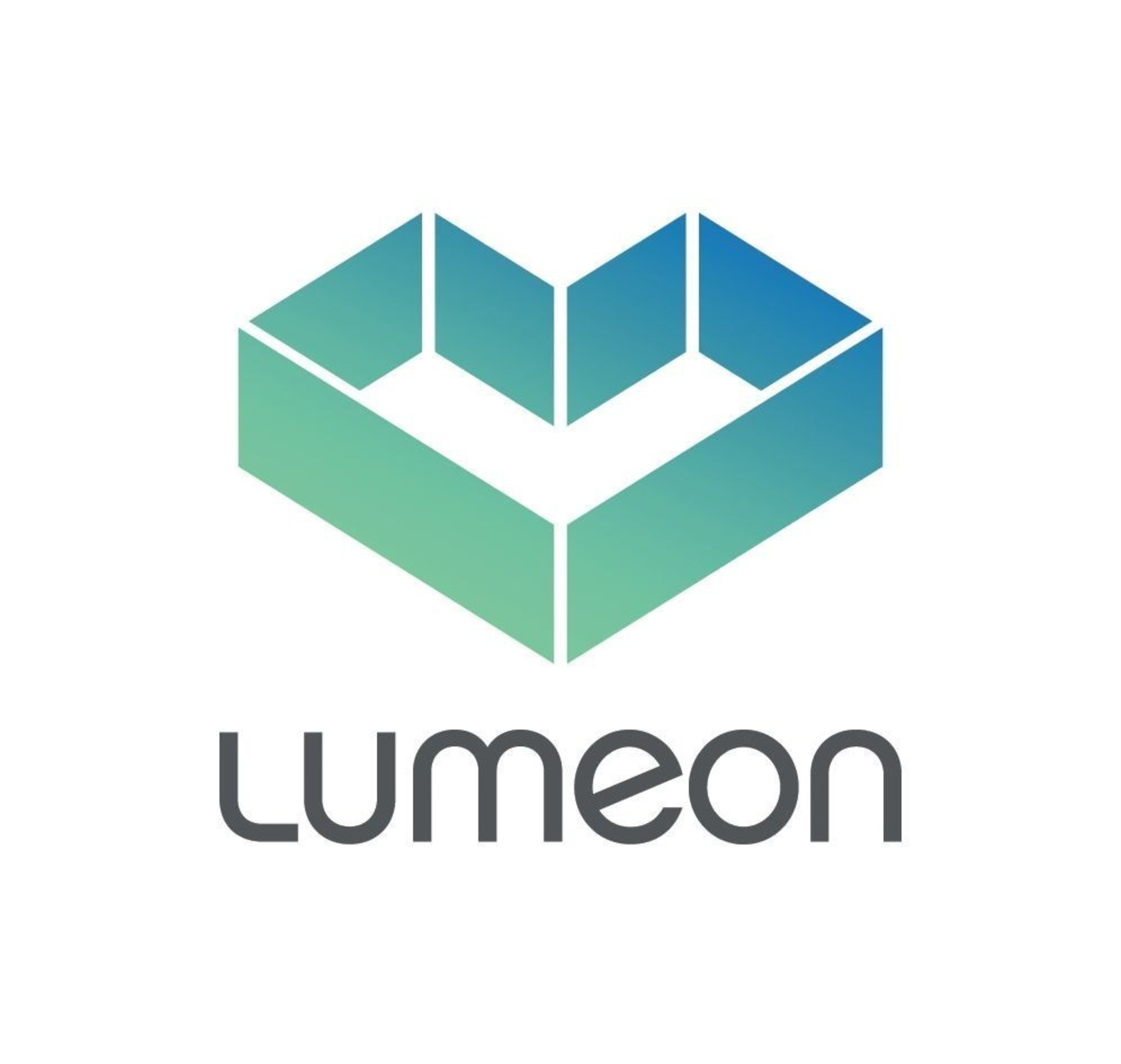 Lumeon (PRNewsFoto/Lumeon)