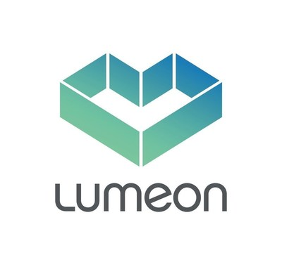 One Stop Doctors Deploys Lumeon Care Pathway Manager to Deliver an Exceptional Patient Experience