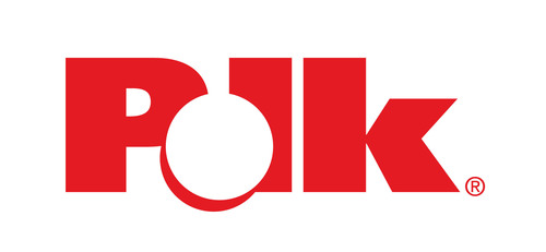 Polk Recognizes 2013 Inventory Efficiency Award Winners at Global Automotive Aftermarket Symposium