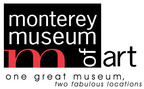 Monterey Museum of Art Hosts Works by California Impressionists