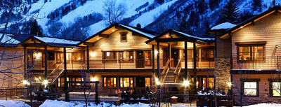 Ascend Hotel Collection - Bluegreen The Innsbruck, in Aspen, CO