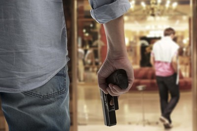 GDP Advisors, LLC announces the launch of an Active Shooter Insurance program.