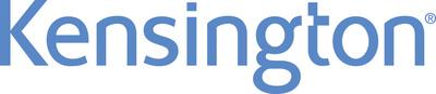 Kensington Logo.