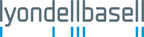 LyondellBasell Reports Record 2015 Earnings