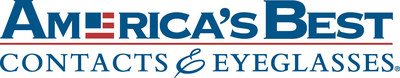 America's Best Contacts & Eyeglasses has punny response to Scott Walker's campaign logo lift #logogate