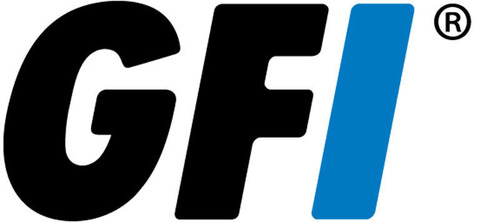 GFI Software Makes Strategic Online Backup Technology Acquisition