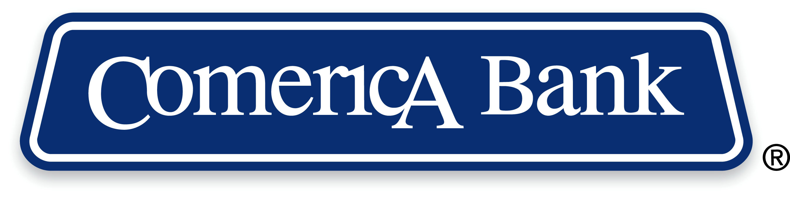 Image result for Comerica Bank Foundation