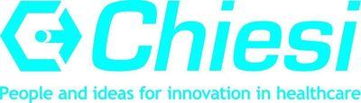 Chiesi Group logo