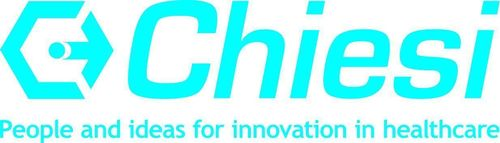 Chiesi Group logo