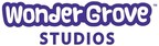 Wonder Grove Studios Logo (PRNewsFoto/HITN)