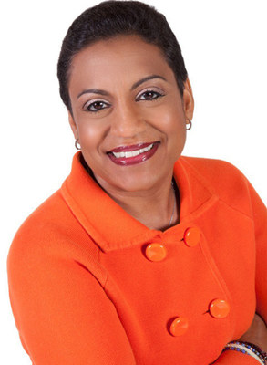 White Plain, NY, Sept. 19, 2016 - Stacey D. Stewart, MBA has been selected to be the next President of the March of Dimes Foundation. She will succeed Dr. Jennifer L. Howse who has led the March of Dimes since 1990. Mrs. Stewart is transitioning from U.S. President of United Way Worldwide. A business veteran, Mrs. Stewart also has held a number of senior roles, including Chief Diversity Officer and Senior Vice President for the Office of Community and Charitable Giving at Fannie Mae, as well as President and Chief Executive Officer for the Fannie Mae Foundation.