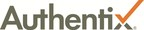 Authentix Announces Sherlox, A New Offering in the Fight Against Counterfeiting