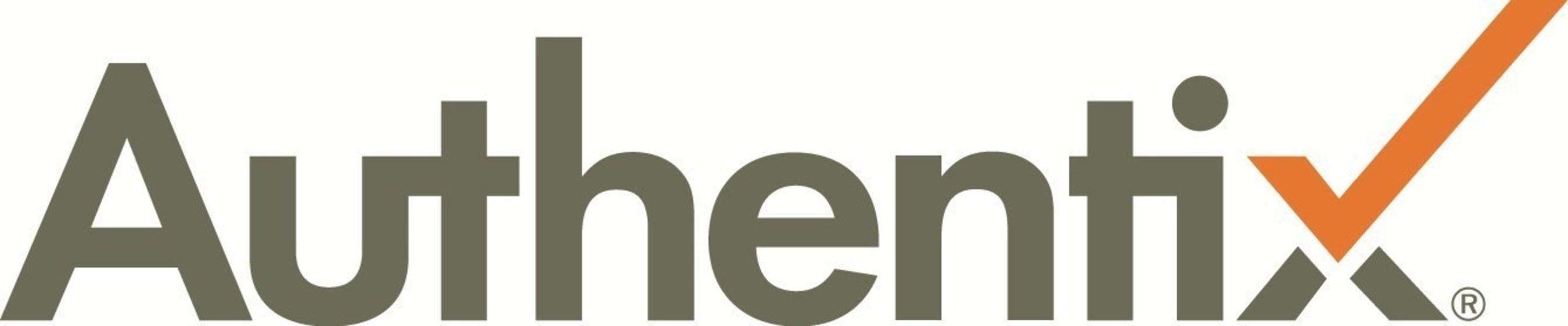 Authentix_Logo