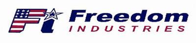 Freedom Industries.  (PRNewsFoto/Freedom Industries)