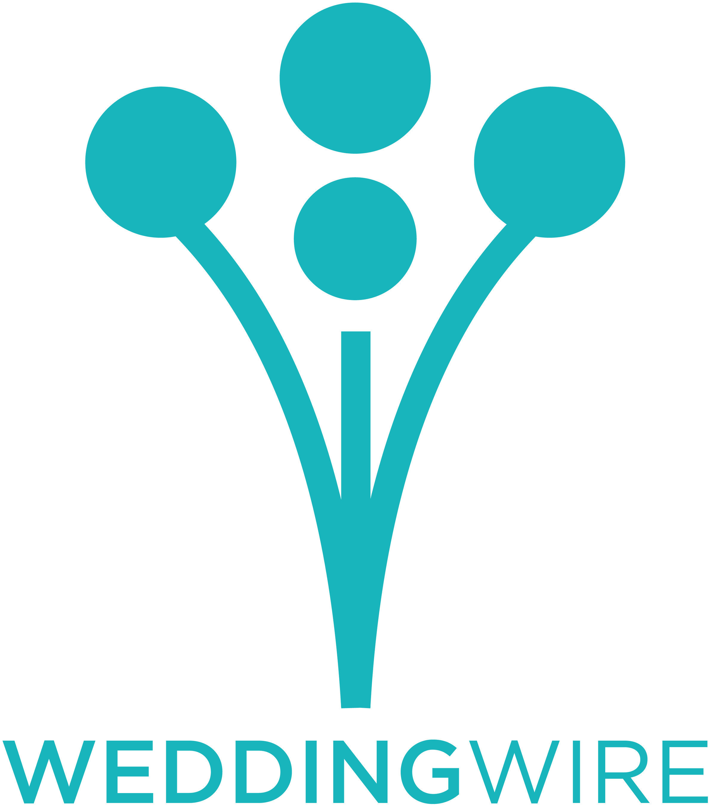 WeddingWire Announces Acquisition of Wedding Planner, Operator of Bodas.net