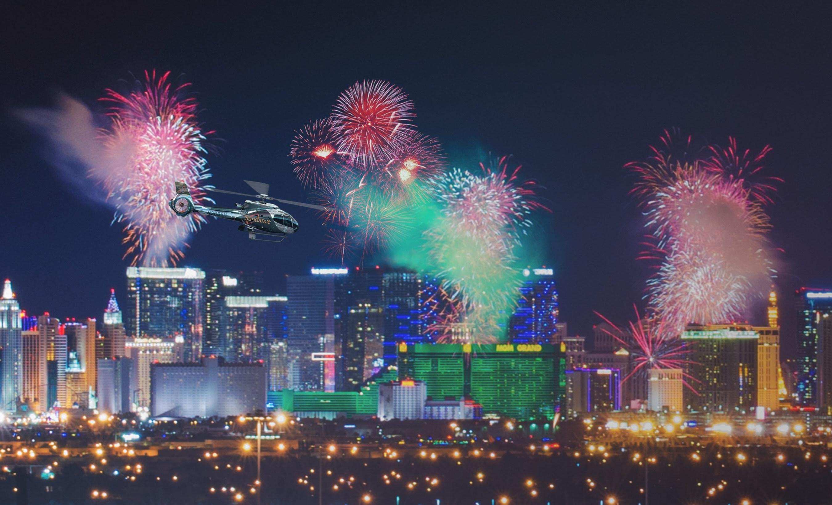 Kpop New Years Eve Show In Las Vegas Bznamb Newyear2020 Site