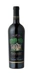 Frank Family Vineyards Napa Valley Cabernet Sauvignon is distributed nationally