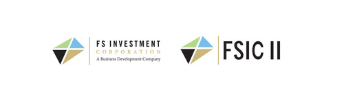 FS Investment Corporation Committed Over $200 Million Toward Proprietary Investments in July