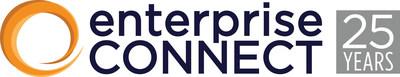 Enterprise Connect 2015 - March 16-19 - Orlando
