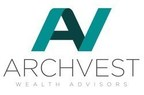 Archvest Wealth Advisors' goal is to empower and make individuals more financially aware and help build the framework to achieve financial freedom. (PRNewsFoto/Archvest Wealth Advisors)