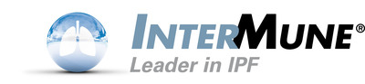 InterMune logo.  (PRNewsFoto/InterMune, Inc.)