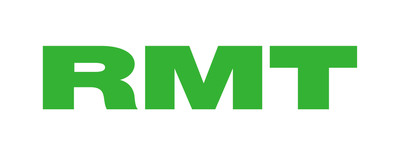 RMT, Inc. (PRNewsFoto/RMT, Inc.)