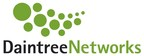 Daintree Networks, Inc.