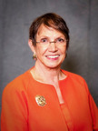 Hazelden Foundation Names New Board Chair, Illinois Judge Susan Fox Gillis.  (PRNewsFoto/Hazelden Foundation)