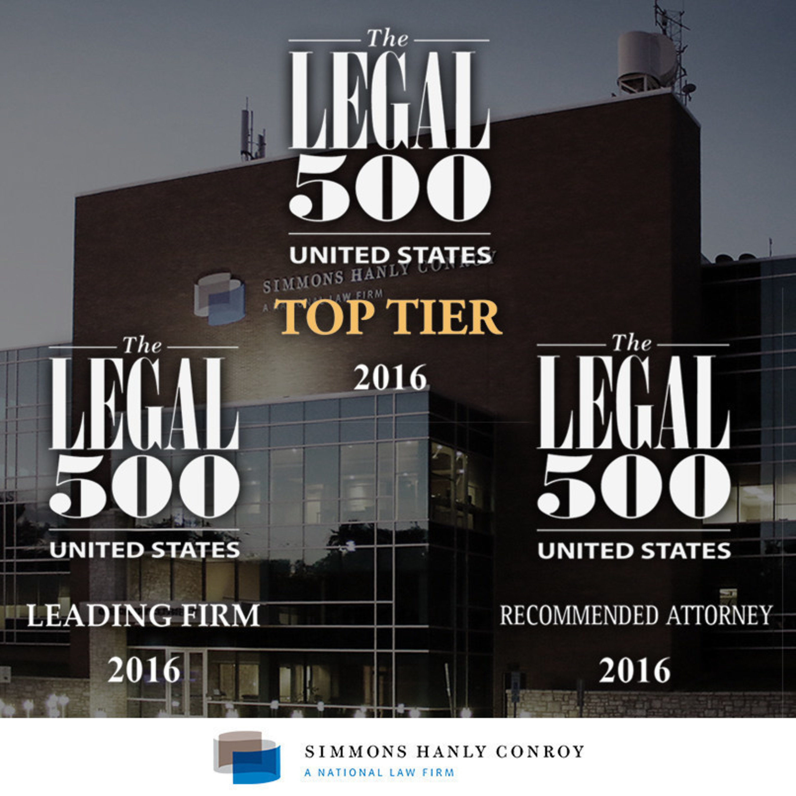 Simmons_Hanly_Conroy___Legal_500