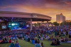 Casino Del Sol is celebrating its 22nd anniversary in July with live performances from Enrique Iglesias and KISS at AVA Amphitheater.