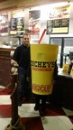 Dickey's Barbecue Pit Opens New Location in Portland, OR
