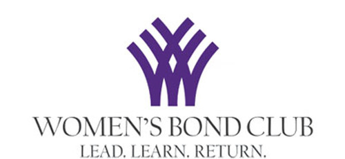 Women's Bond Club Honors IBM's Sarah Diamond, Center for Work-Life