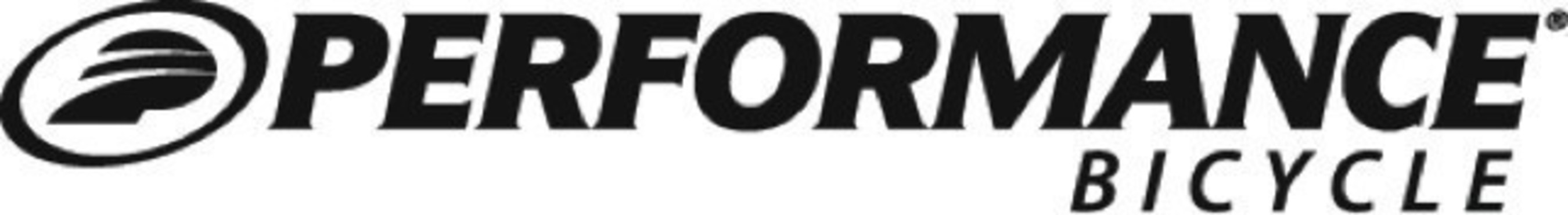 Performance Bicycle logo