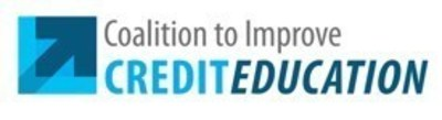 Coalition to Improve Credit Education