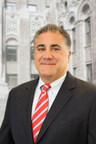Vinnie Brunetti - RVM Chief Executive Officer